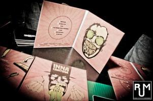 fm innacantina album release
