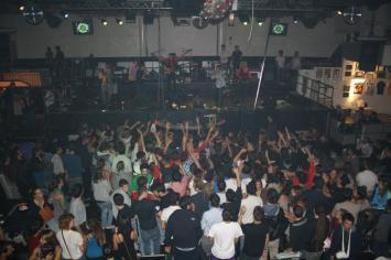 fm piper club
